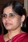 Syamala Dasika