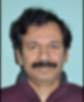 Siva Kumar Tadikonda