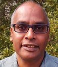Vinnakota Ravi Shankar