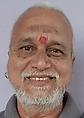 Sishta Venkateswar Rao