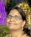 Govinda Chintada