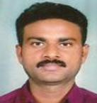Jada Subba Rao
