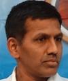 Tammineni Yadukula Bhushan