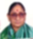 hymavathi-aduri_edited.png