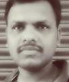 Poondla Mahesh