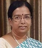 Jyothi Valaboju