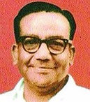 Jayanthi Sarma