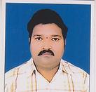Tanniru Kalyan Kumar
