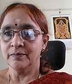 seetha Devi Gurram_edited.jpg