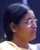 Nirmala Kondepudi