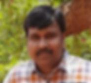 Anil Prasad Lingam