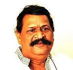 Bhuvanachandra