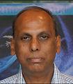 Karlapalem-HanumanthaRao.JPG