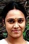 Manasa Chamarthy