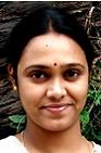 Anjali Ramakantha Reddy
