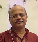 Srinivasa Bharadwaj Kishore KiBaSri