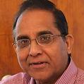 Satyam Madapati