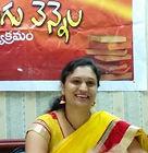 Deepthi Pendyala, madhuravani, Deepthi Pendyala madhuravani