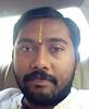vedantam Krishnama Charyulu