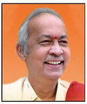 RevuruAnanthaPadma-Avadhanam.JPG