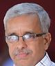 Jayathi Prakash Sarma.PNG
