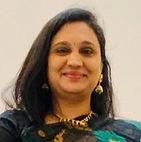 Deepthi Pendyala