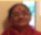 Hymavathi Aduri