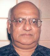 Rangan Sudareshan.jpg