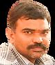 Mula Ravi Kumar.png