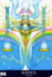 justice tarot.jpg