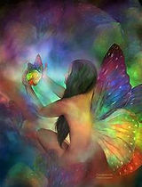 butterfly_fairie.jpg