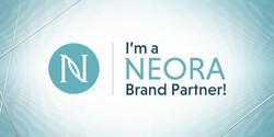 Neora Brand Partner Recognition Social G