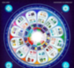 as horoscope.jpg