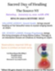 Sacred Healing 1-25-20 jpg.jpg