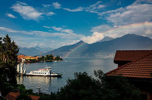Menaggio   Lake Como, Italy