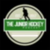 te junior hocke podcast main show