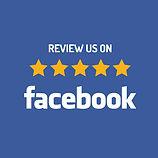fbook_review.jpg
