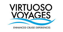Virtuoso Voyages.jpg
