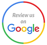 google my business review logo
