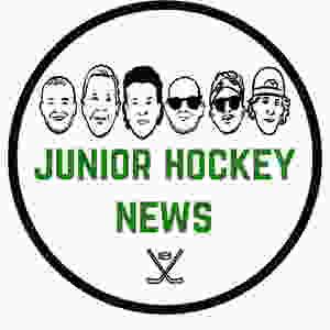 Junior Hockey News