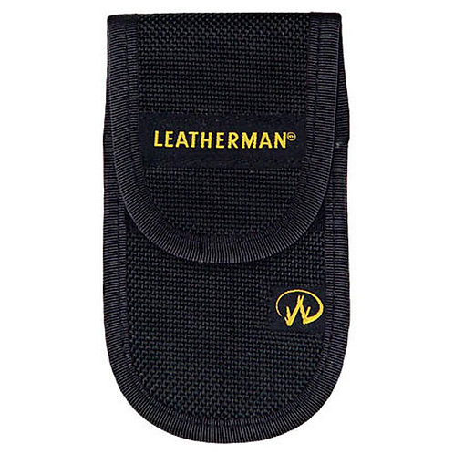 "Nylon Holster 4"" Wingmann S"
