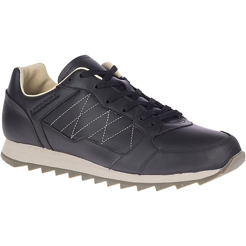 Alpine Sneaker LTR