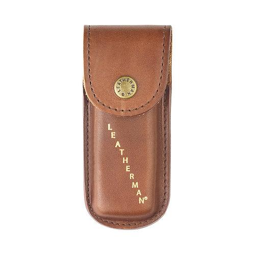 Heritage Holster L
