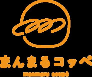 組合せ(オレンジ)3.png