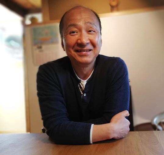 井上義弘顔写真
