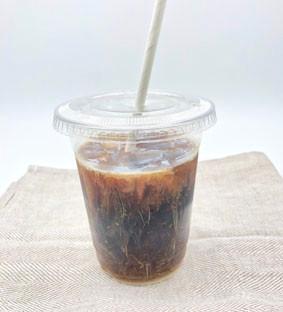 オリジナルアイスコーヒー