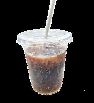 オリジナルアイスコーヒー 背景なし.png