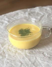 冷たいコーンムスープ画像.jpg