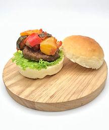 夏野菜ハンバーグ RGB 72bpi 100×100.jpg