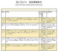 食品情報表示画面.JPG